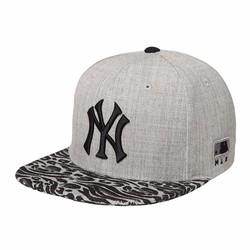 Nón, mũ bóng chày nam chính hãng MLB