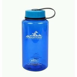 Bình nước nhựa tritan LocknLock 1 lít