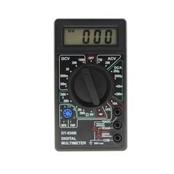 Đồng hồ VOM điện tử DT-830B