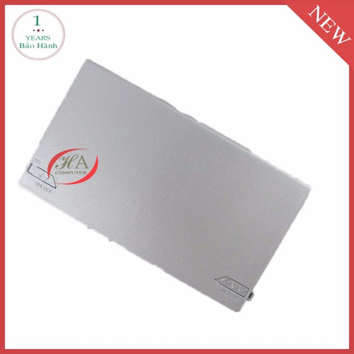 Pin Laptop Sony VAIO VGN-FZ190N4
