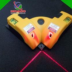 Ni vô laser đa năng LV-01