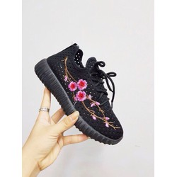 giày hoa cực chất