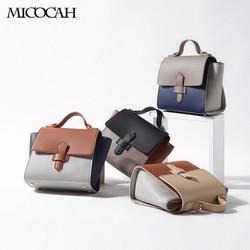 Túi xách Micocah hàng chuẩn