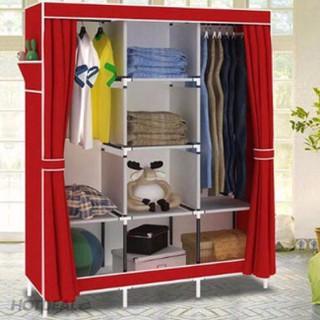 Tủ vải tủ vải tủ vải - SP000024 5 thumbnail