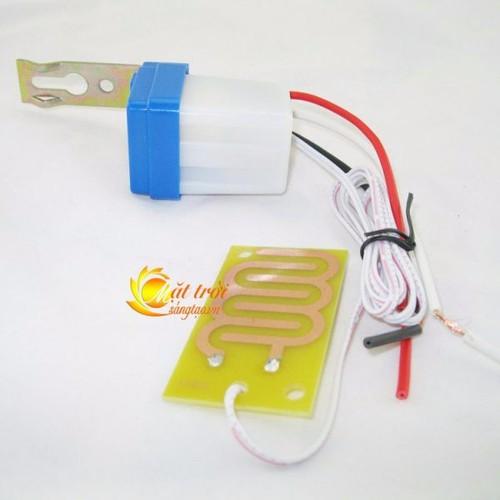 Công tắc cảm biến mưa JBN-10 chống nước - 11029970 , 6312735 , 15_6312735 , 180000 , Cong-tac-cam-bien-mua-JBN-10-chong-nuoc-15_6312735 , sendo.vn , Công tắc cảm biến mưa JBN-10 chống nước