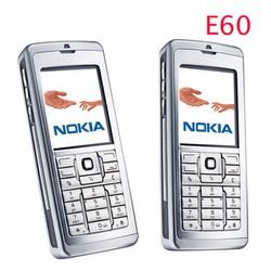 Nokia E60 chính hãng main zin