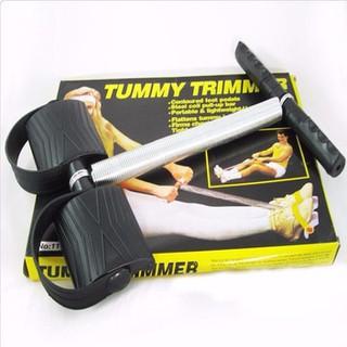 Dây tập cơ bụng giảm eo Tummy Trimmer - máy tập cơ bụng.01 thumbnail