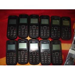 điện thoại 1202 giá rẻ