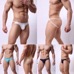 Quần lót dây sexy