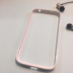 Ốp viền Galaxy S4 I9500
