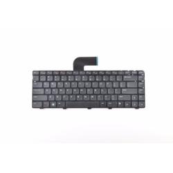Bàn phím Laptop Dell Inspiron 15 3520 15R 5520 7520