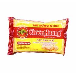 Combo 05 gói Kẹo mè xửng Thiên Hương giòn