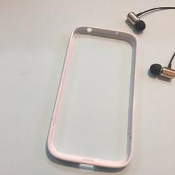 Ốp viền Samsung Galaxy S4 I9500