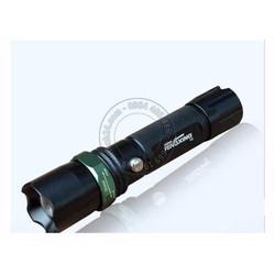 Đèn pin siêu sáng Fx - h3
