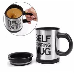 Ly pha cà phê tự động