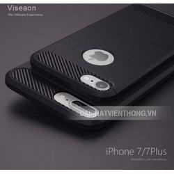 ốp lưng iphone 7 plus phong cách