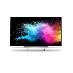 OLED55C7T 55 4k UHD HDR Smart OLED