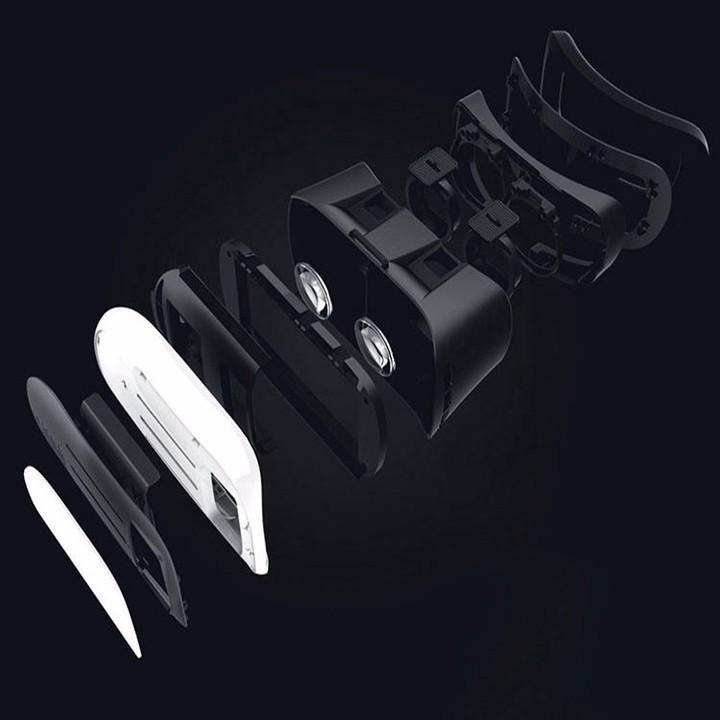 Kính 3D Thực Tế Ảo VR Box 3