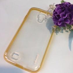Ốp lưng SS Galaxy S4 I9500 hiệu USAMS