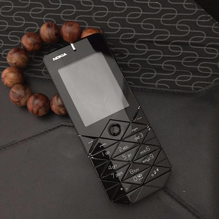 Nokia 7500 chính hãng main zin 1
