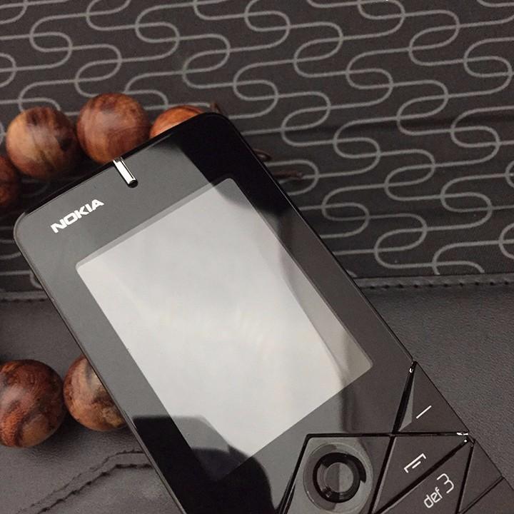 Nokia 7500 chính hãng main zin 6