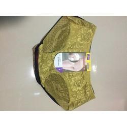 Quần ren hàng ĐÀI LOAN vải mềm mịn  Combo 5 cái giá 220k