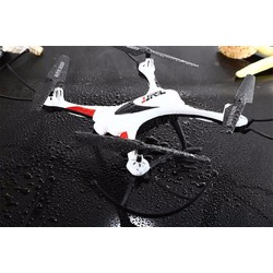 Flycam H31 chống nước chính hãng JJRC