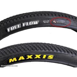 lốp maxxis tanh lụa  free low m350 chống đá dăm