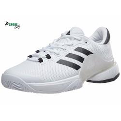 Giày Adidas BARRICADE 2017