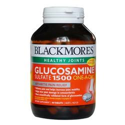 Glucosamine bổ xương khớp - hàng Úc xách tay