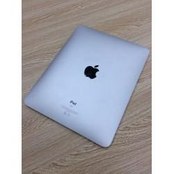 iPad 1 16G wifi Chính hãng Apple Mỹ giá tốt