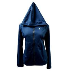 áo khoác big size