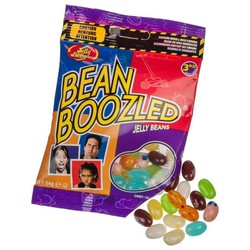 Kẹo Bean Boozled