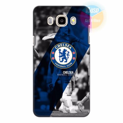 Ốp lưng Samsung Galaxy J5 2016 in hình CLB Chelsea - 11030557 , 6322468 , 15_6322468 , 99000 , Op-lung-Samsung-Galaxy-J5-2016-in-hinh-CLB-Chelsea-15_6322468 , sendo.vn , Ốp lưng Samsung Galaxy J5 2016 in hình CLB Chelsea