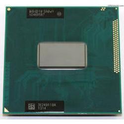 CPU Laptop Core i5 3230M