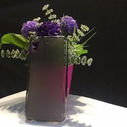 Ốp lưng điện thoại HTC Desire 626 silicone