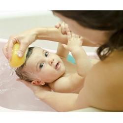Gói chăm sóc bé sơ sinh tại EVACARES
