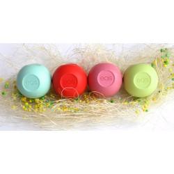 Son dưỡng - Son dưỡng môi trứng EOS