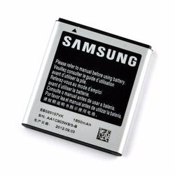 Pin điện thoại Samsung Galaxy S2 HD