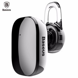 Tai Nghe Bluetooth Cảm Ứng
