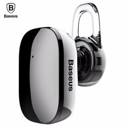 Tai Nghe Bluetooth Cảm Ứng