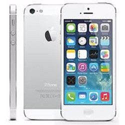 IPHONE 5 bản Quốc tế 16G