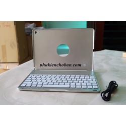 Bàn phím Bluetooth dành cho iPad Air 2 iPad 6