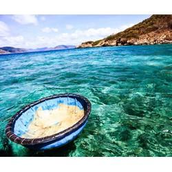 Tour Côn Đảo 2N2Đ  Tàu cao tốc  Hành trình về vùng đất thiêng