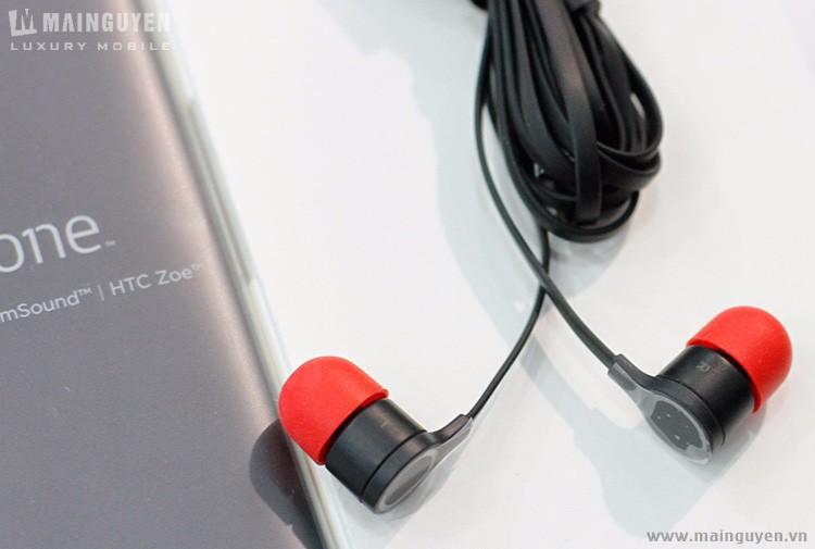 Tai nghe điện thoại HTC*E240 2