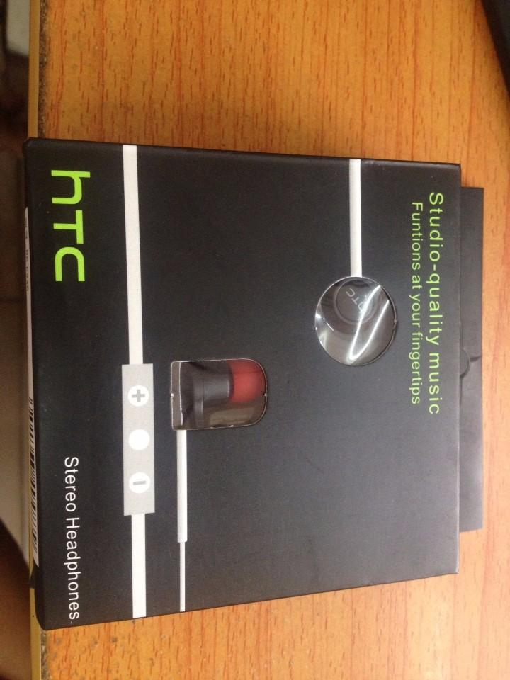 Tai nghe điện thoại HTC*E240 4