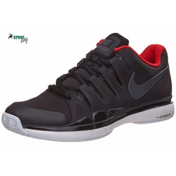 Giày Tennis Nike Zoom Vapor 9.5 Tour Black
