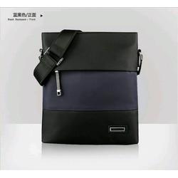 Túi đeo BoDi Cao cấp xã hàng