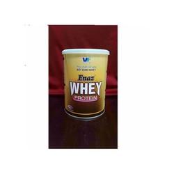 Enaz Whey Protein