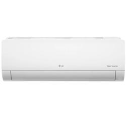 Máy lạnh LG V10END Inverter 1.0 HP